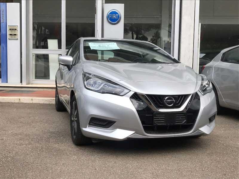 Nissan_Micra_Acenta_2_low