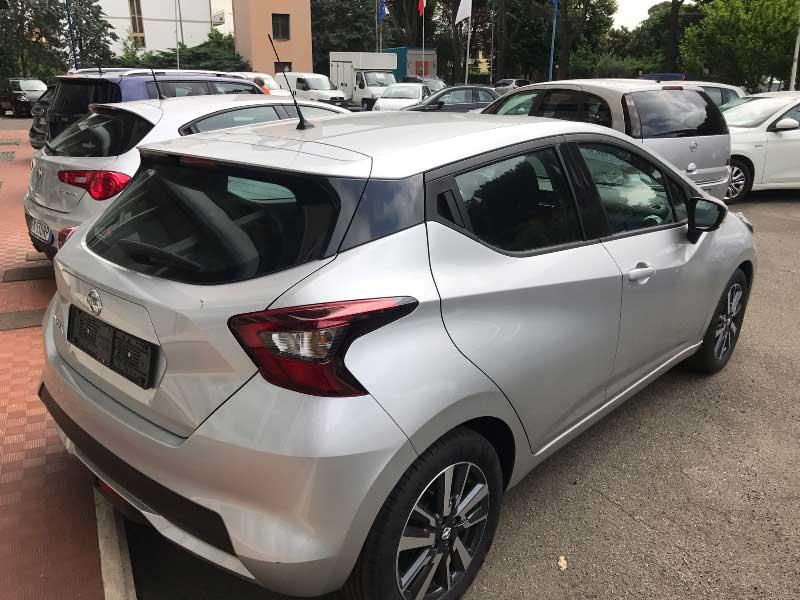 Nissan_Micra_Acenta_6_low
