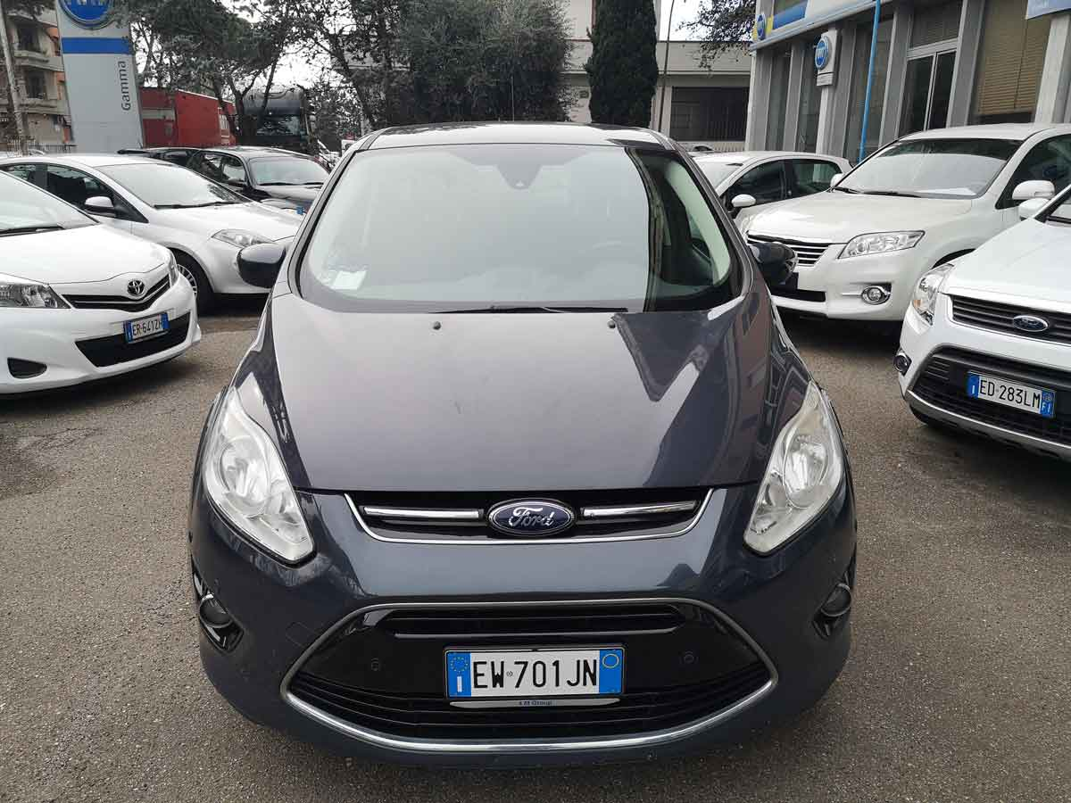 Km-0-ford-C-Max-01