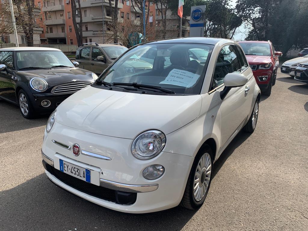 Fiat-500-usata-01-
