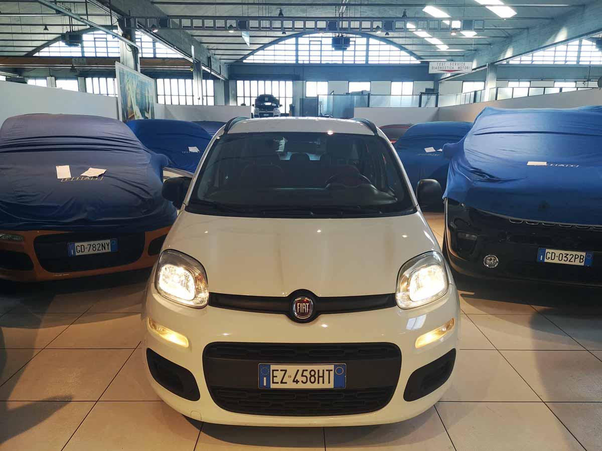 Usato-Fiat-Panda-easy-01