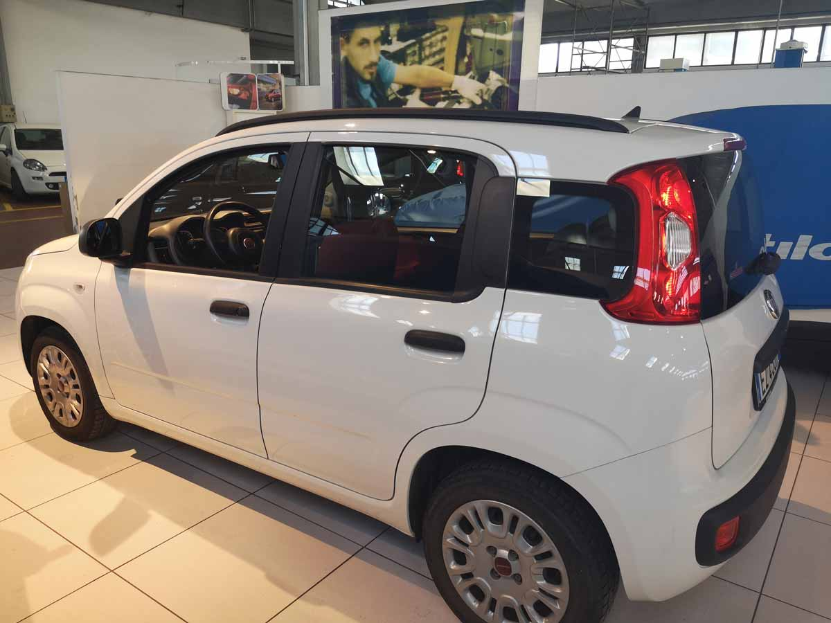 Usato-Fiat-Panda-easy-02