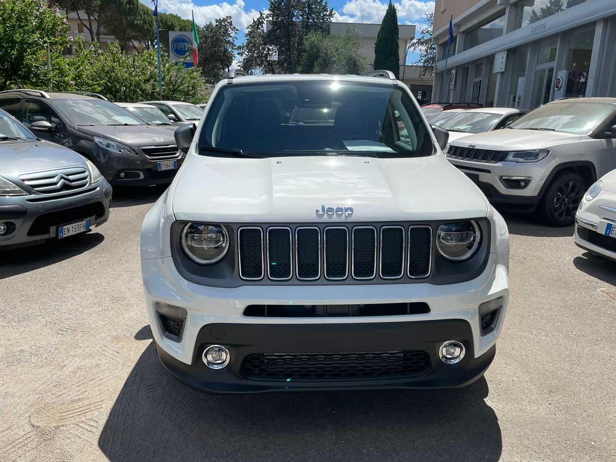Km-0-Jeep-renegade-01